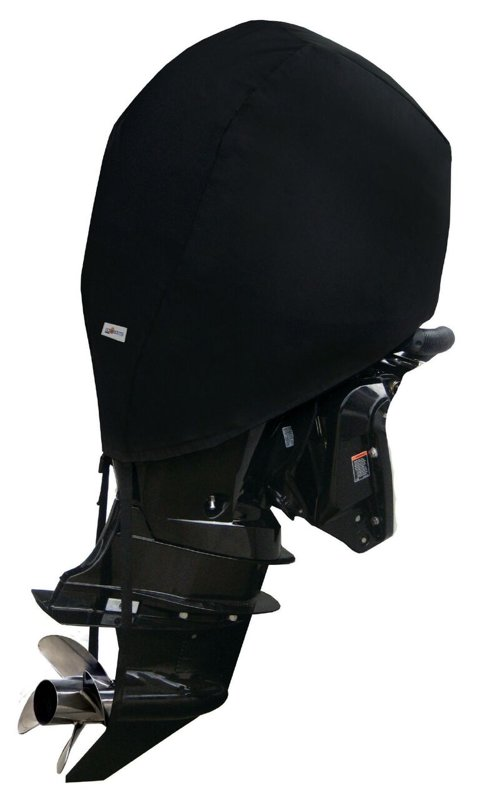 Half Outboard Motor Covers for Mercury