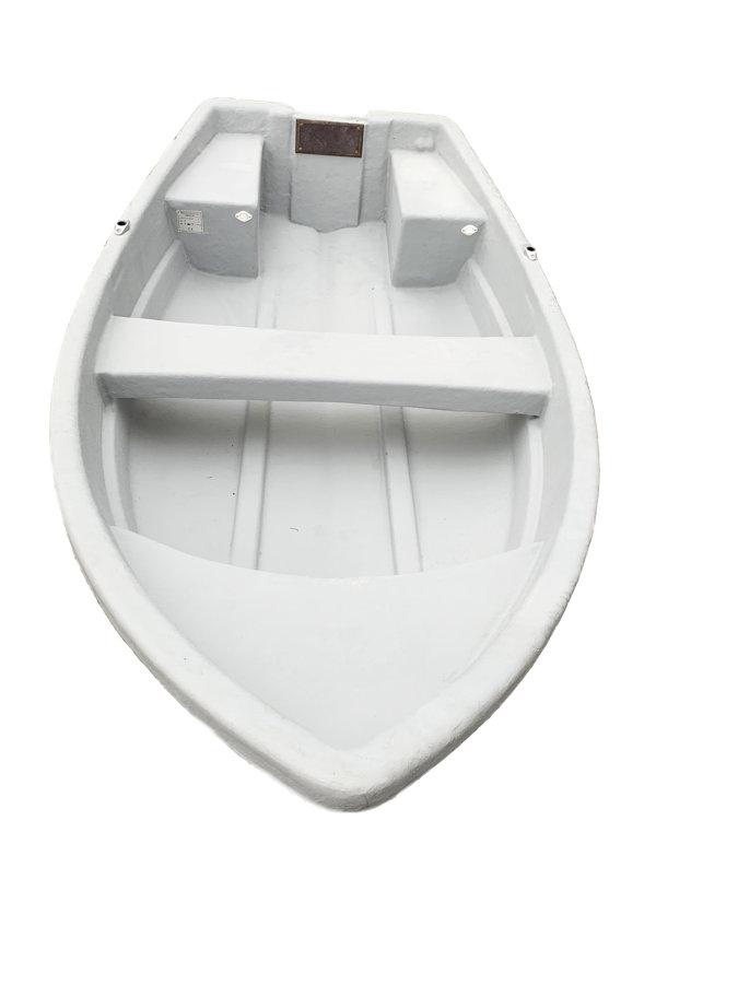 Laiva AMBER 250