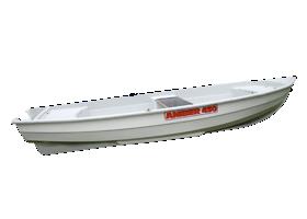 Laiva AMBER 450E
