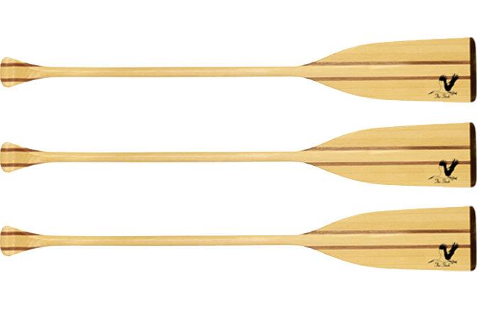 Kanoe airis EKSPERTS, 120cm