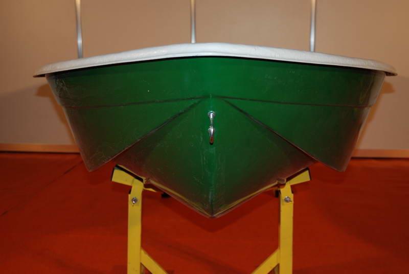 Laiva AMBER 315