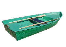 Laiva AMBER 310