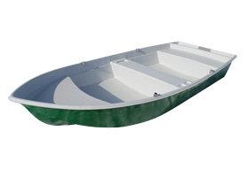 Laiva AMBER 365