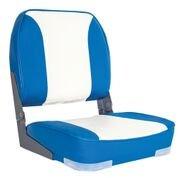 Salokāms Luksusa Laivu Krēsls