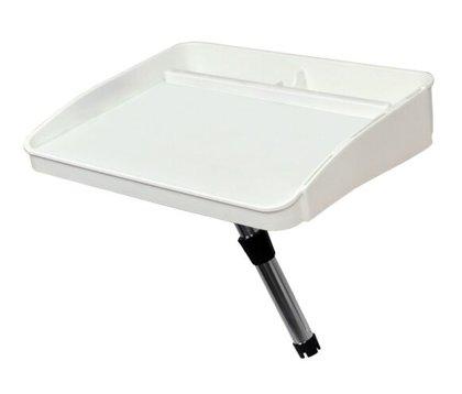 Mazais ēsmas galds