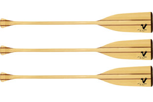 Kanoe airis EKSPERTS, 90cm