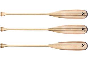 Kanoe airis BEBRA ASTE, 150cm