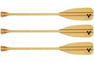 Kanoe airis STANDART, 130cm