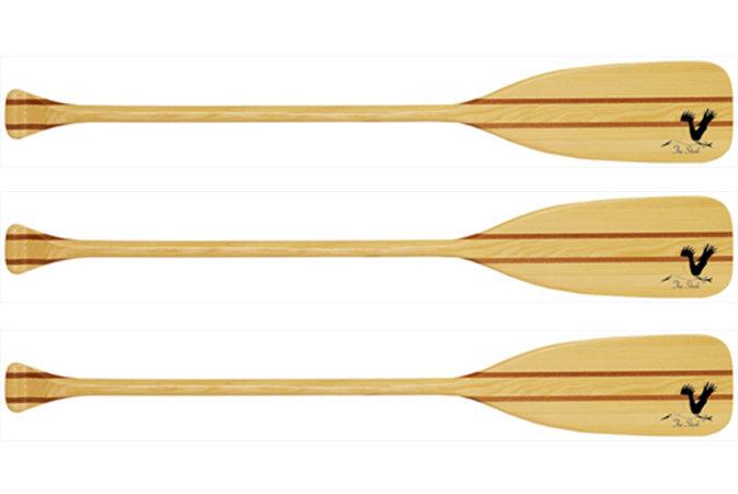 Kanoe airis STANDART, 140cm