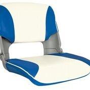 Skipper Boat Seat