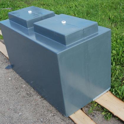 Substrāta kastes